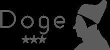 Hotel Doge – Riccione
